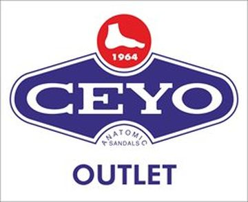 Ceyo Outlet