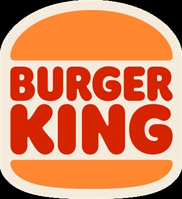 Burger King Dondurma